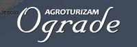 Agroturizam ograde