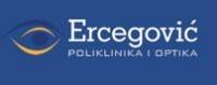 Ercegović