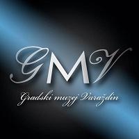 GM Varaždin