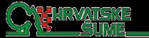 logo-lovacki