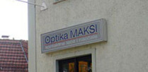 Optika Maksi