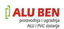 ALU - BEN