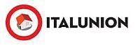 Italunion