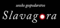 Slavagora