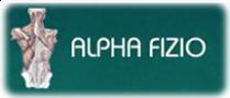 ALPHA FIZIO