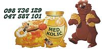 Med Kolić