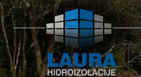 Laura hidroizolacije