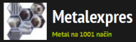 Metalexpres