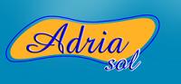 Adriasol