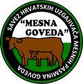 mesna-goveda
