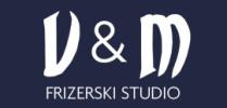 V&M Frizerski studio