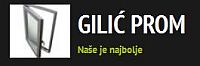 Gilić Prom