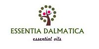 Essentia Dalmatica