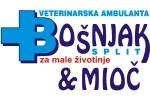 Bošnjak - Mioč