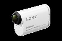 Sony Action Cam - sportska kamera
