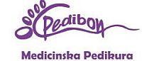 Pedibon