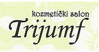 TRIJUMF