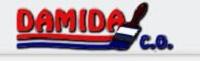 Damida