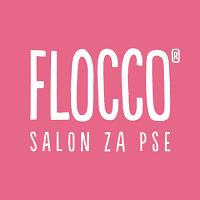 Flocco