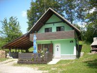 Kuća Ljerka