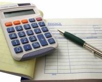 Knjigovodstvo i računovodstvo