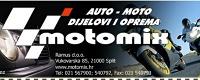 Motomix
