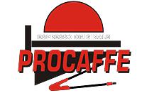 Procaffe