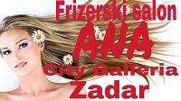 Ana Zadar