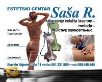 Saša R