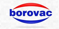 Borovac