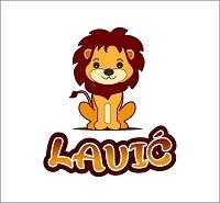 Lavić