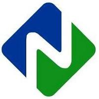 Nanotime