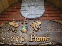 OPG Franić