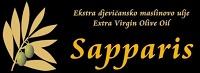 Sapparis