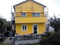 Penda gradnja