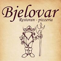 Restoran Bjelovar