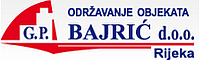 Bajrić