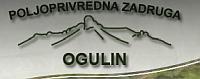 PZ Ogulin