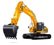 Vlastita mehanizacija i strojevi