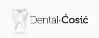 Dental Ćosić