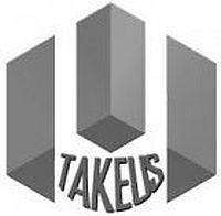 Takeus