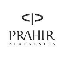 Prahir