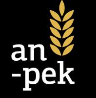 Anpek