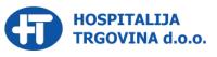 Hospitalija