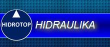 Hidrotop