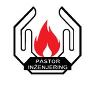 Pastor ing