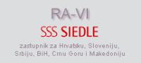 Ra VI