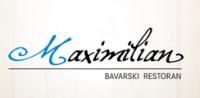 Restoran Maximilian