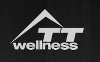 TT wellness