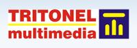 Tritonel